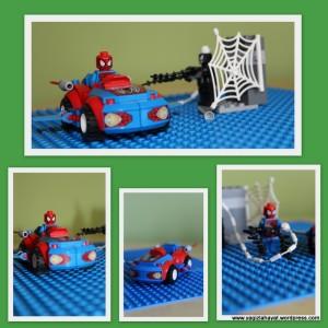 oyuncak için arama sonuçları2