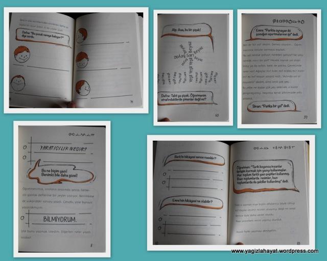 Kitap650